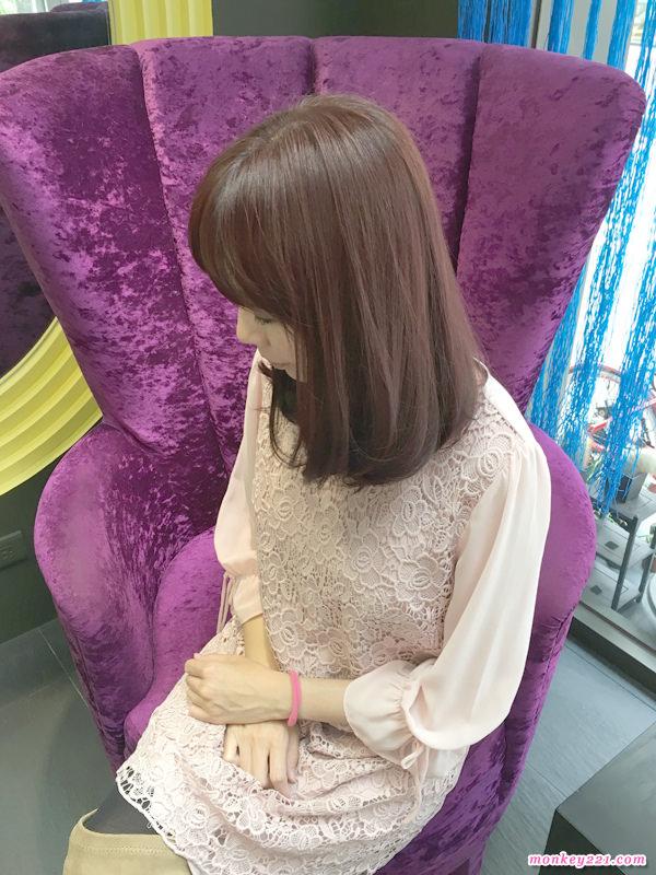 20170420激賞染紫紅色_14.jpg