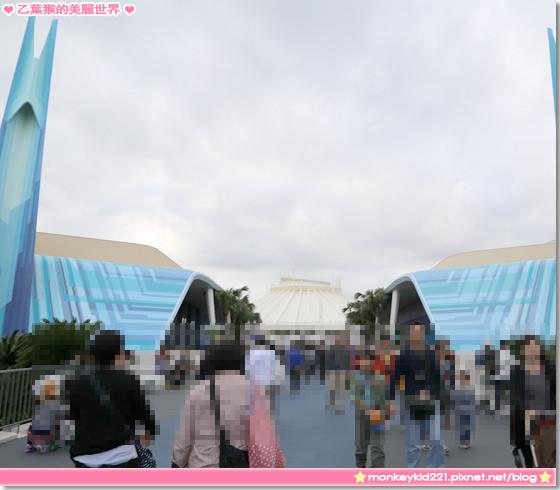 20151115東京迪士尼雙園行_3-41.jpg