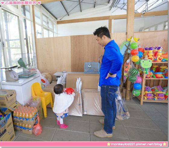 20160101赤腳丫林酒店_1-7.jpg