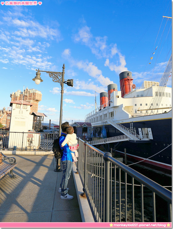 20151115東京迪士尼雙園行_2-28.jpg