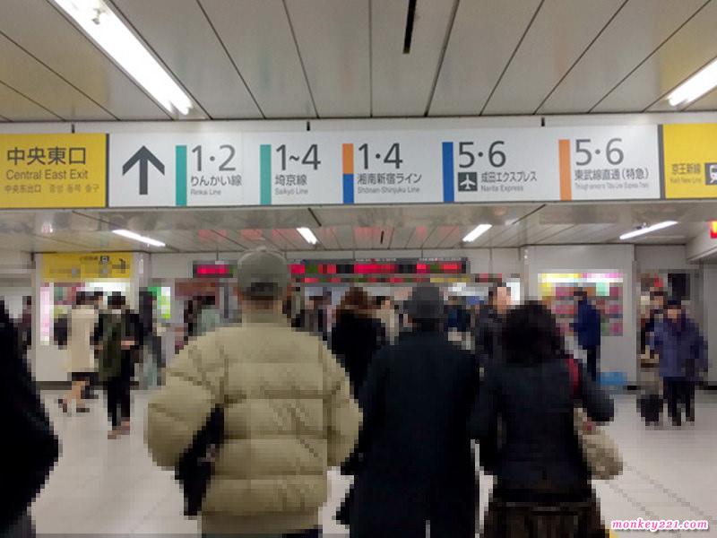 20170402東京賞櫻河口湖_9-4.jpg