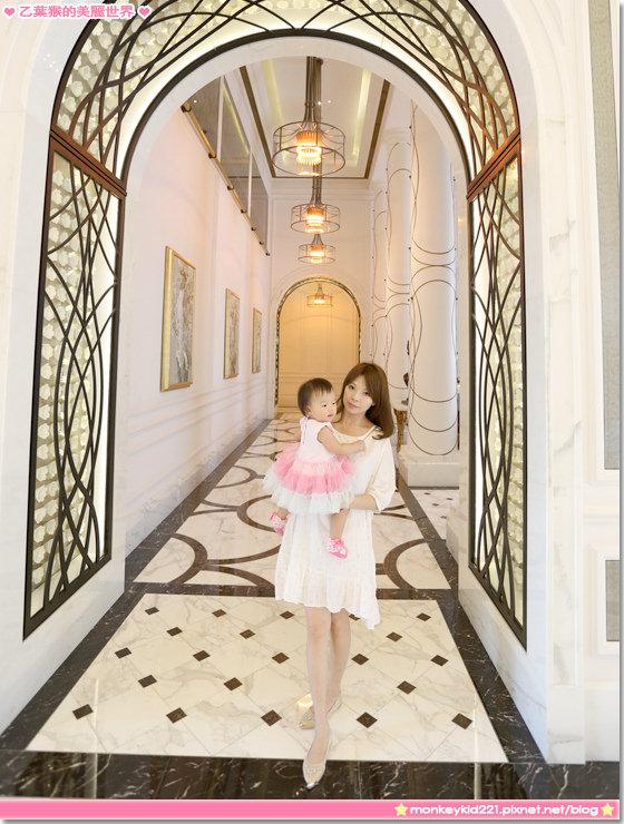 20150828台北文華東方酒店_1-13.jpg