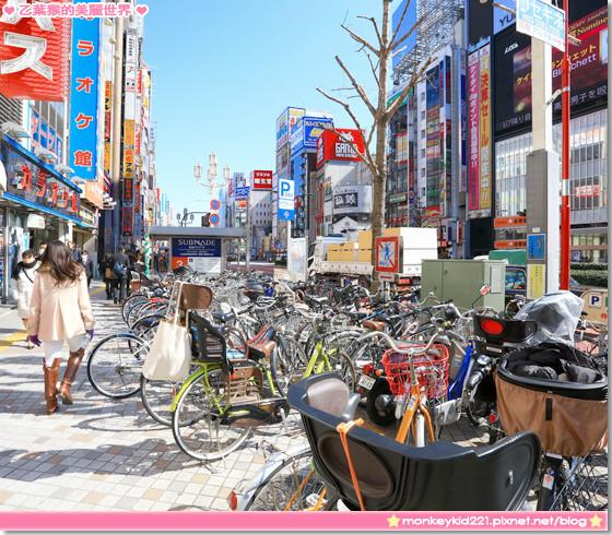 20140306東京DAY1_3-12.jpg