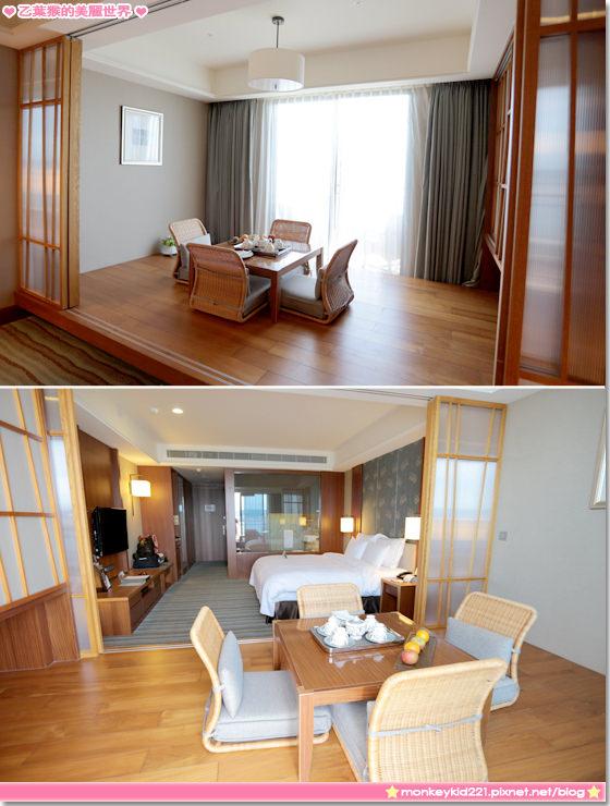20140720漁人碼頭福容大飯店_3-14.jpg