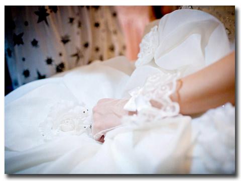 ★Yahoo專欄★結婚鑽戒、對戒挑選,重點分享