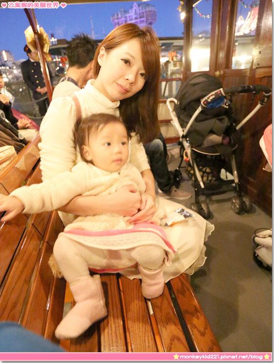 20151115東京迪士尼雙園行_2-36.jpg