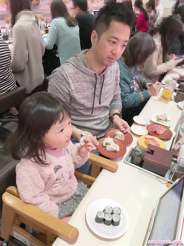 20170402東京賞櫻河口湖_12-9.jpg