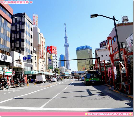20140308東京DAY3_2-2.jpg