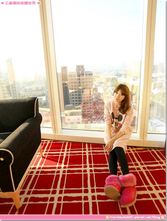 20160101赤腳丫林酒店_2-2.jpg