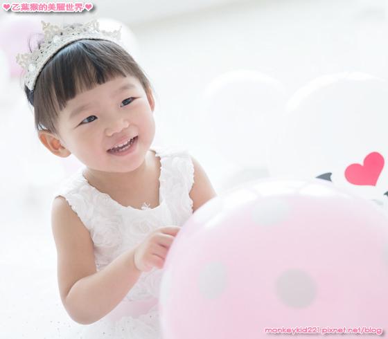 20161024二寶孕婦寫真_5-3.jpg