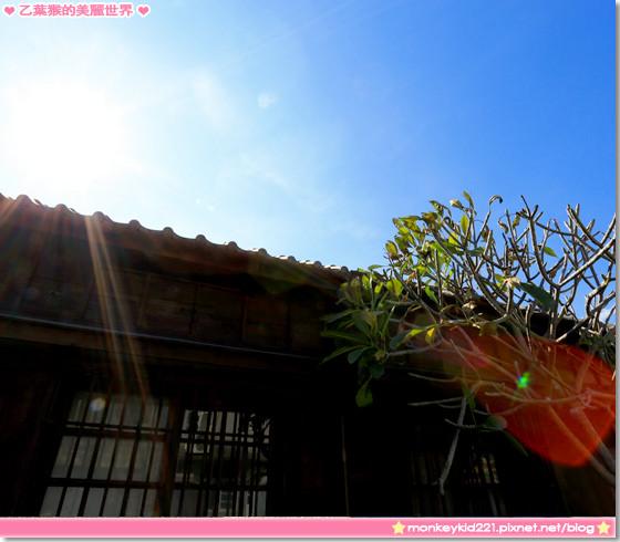 20141215礁溪老爺_5-14.jpg