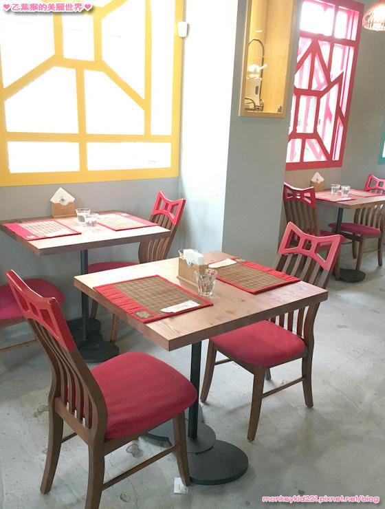 20160917Kitty呷茶餐廳_10.jpg