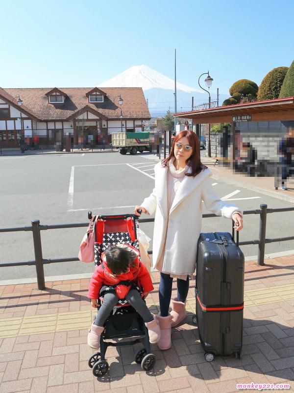 20170402東京賞櫻河口湖_6-6.jpg