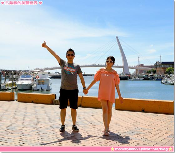 20140720漁人碼頭福容大飯店_6-3.jpg
