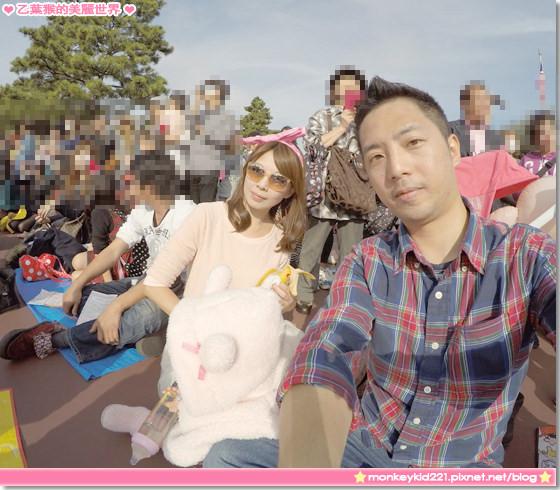 20151115東京迪士尼雙園行_0-6.jpg