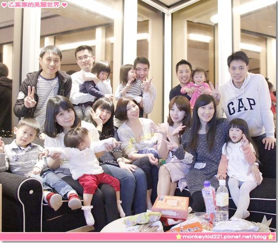 20160101赤腳丫林酒店_0-6.jpg