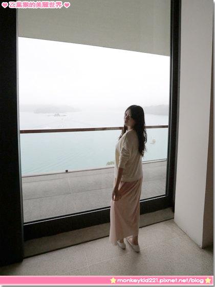 20140505無敵涵碧樓_1-10.jpg