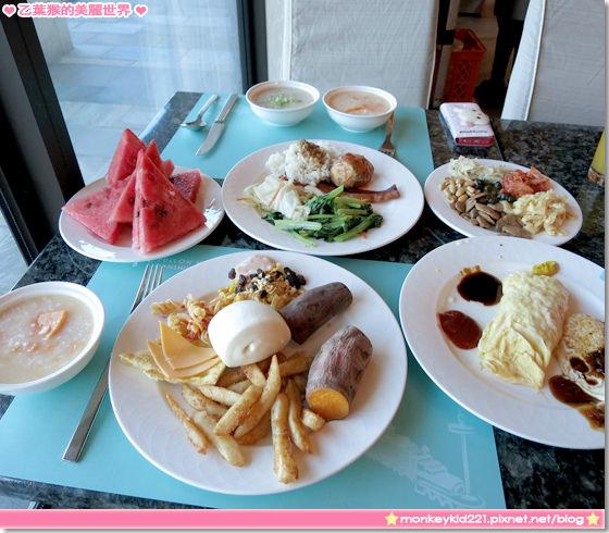 20140720漁人碼頭福容大飯店_5-9.jpg