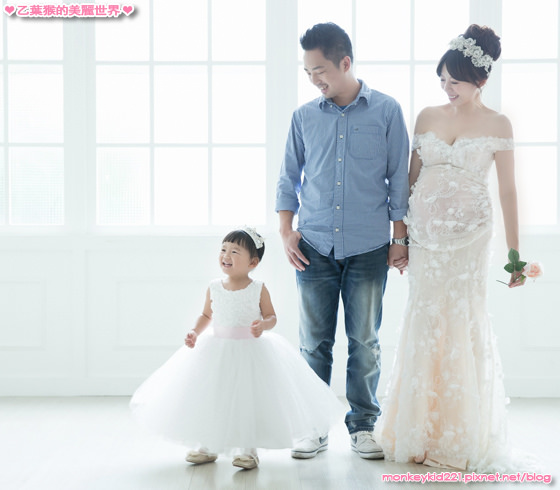 20161024二寶孕婦寫真_8-5.jpg