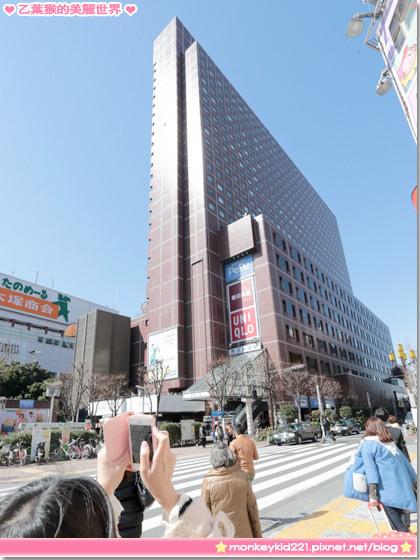 20140306東京DAY1_3-4.jpg