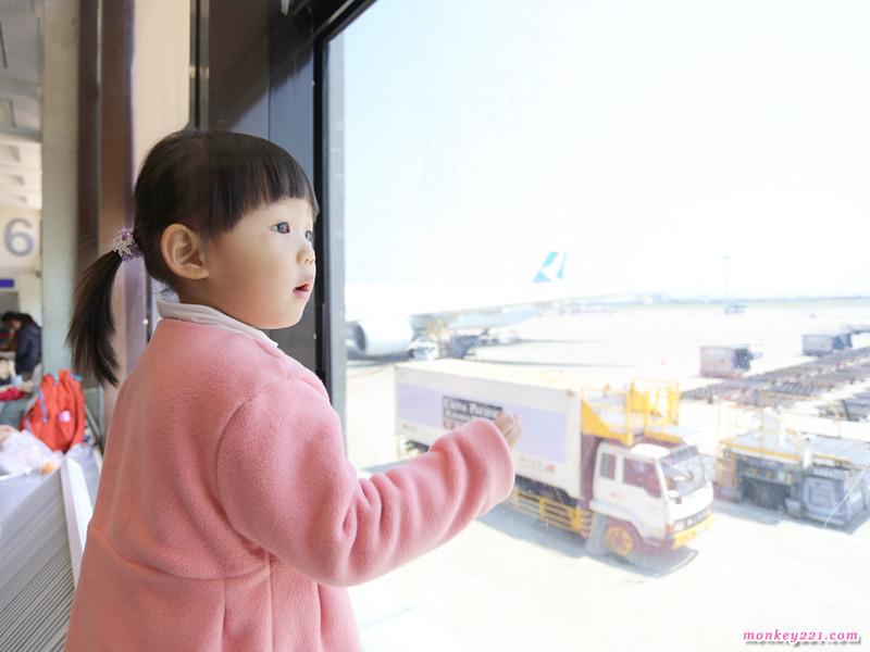 20170402東京賞櫻河口湖_3-2.jpg