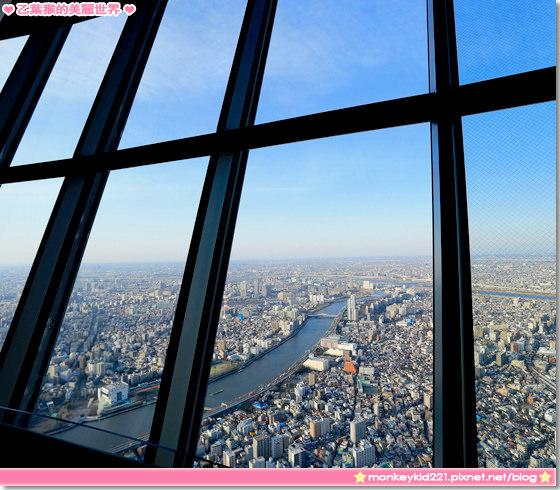 20140306東京DAY1_5-9.jpg