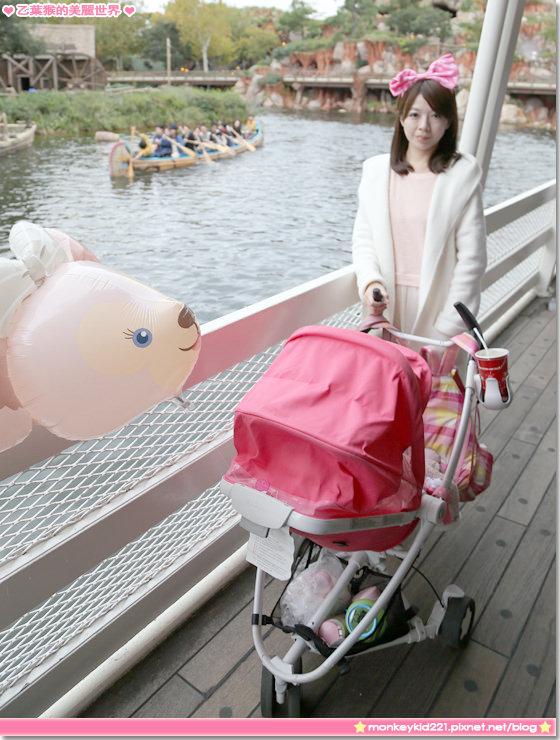 20151115東京迪士尼雙園行_3-49.jpg