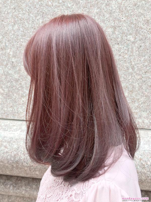20170420激賞染紫紅色_18.jpg