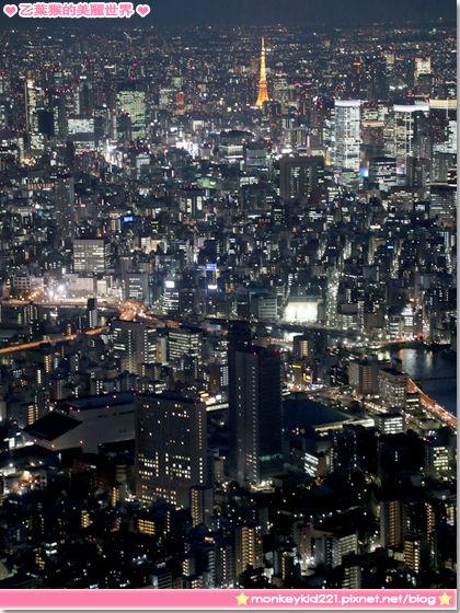 20140306東京DAY1_6-16.jpg