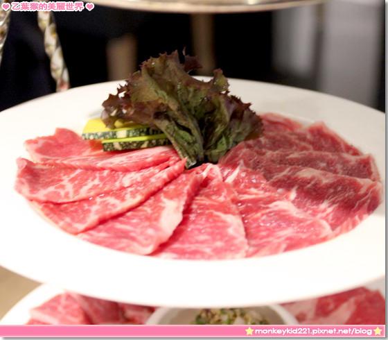 20131102台中烏馬燒肉_37