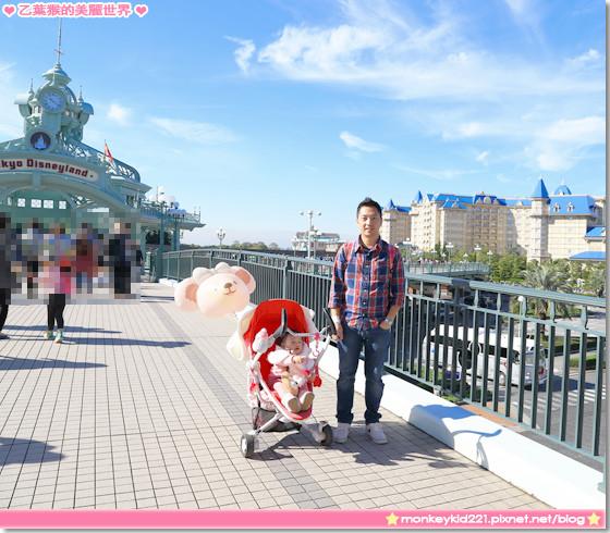 20151115東京迪士尼雙園行_3-4.jpg